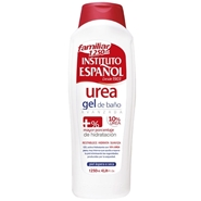Urea Gel de Baño de Instituto Español