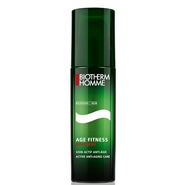 Age Fitness Advanced de Biotherm Homme