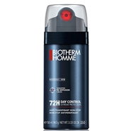 Day Control Extreme Protection 72H Déodorant Spray de Biotherm Homme
