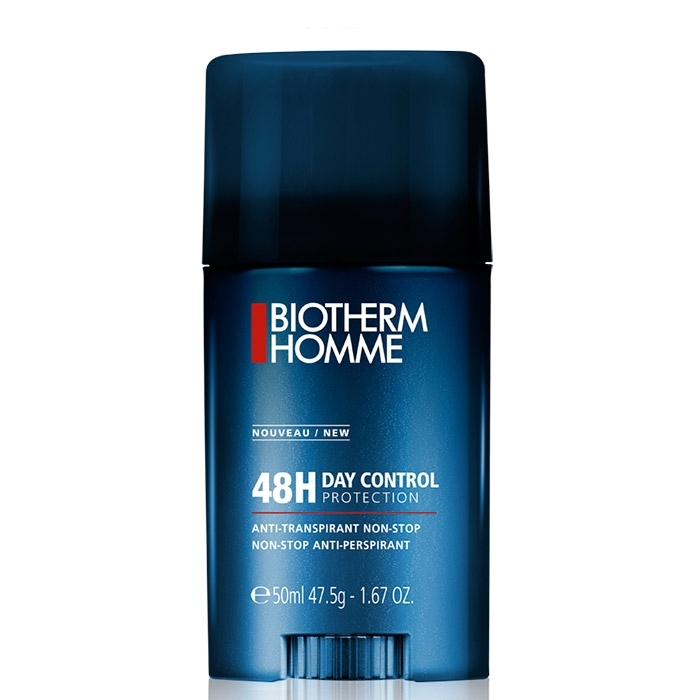 biotherm homme deo 72h