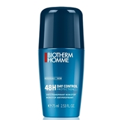 Day Control Deodorant Roll-On de Biotherm Homme
