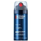 Day Control Deodorant Spray de Biotherm Homme