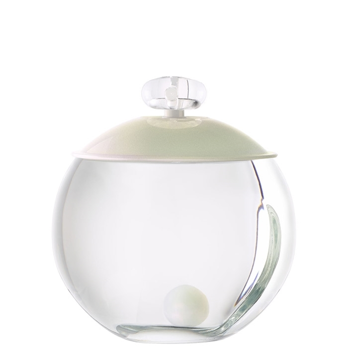 6cde54c15 NOA Cacharel // Comprar Perfume al Mejor Precio - Paco Perfumerías