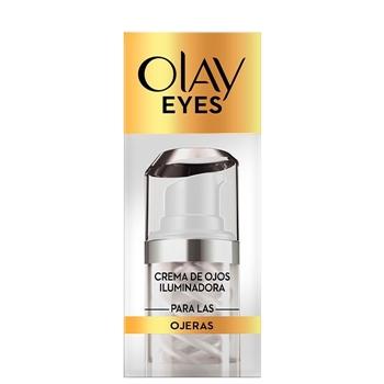 Eyes Crema de Ojos Iluminadora de Olay