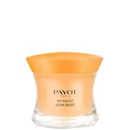 My Payot Jour Gelée de Payot