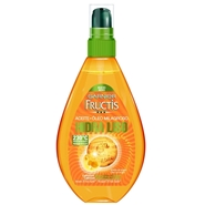 Hidra Liso Aceite Milagroso de Fructis
