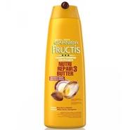 Nutri Repair 3 Butter Champú de Fructis