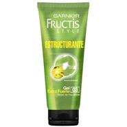 Estructurante Gel de Fructis