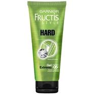 Hard Gel Extremo de Fructis