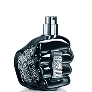 ONLY THE BRAVE TATTOO de Diesel