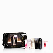 REGALO NECESER FUTURE SOLUTION LX de Shiseido