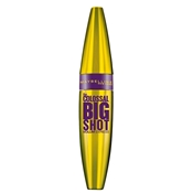 Colossal Big Shot Volum' Express de Maybelline