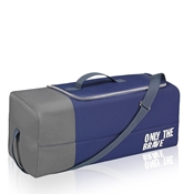 REGALO BOLSA ONLY THE BRAVE de Diesel