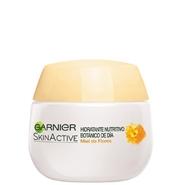 Skin Active Hidratante Nutritivo Botánico con Miel de Flores de Garnier