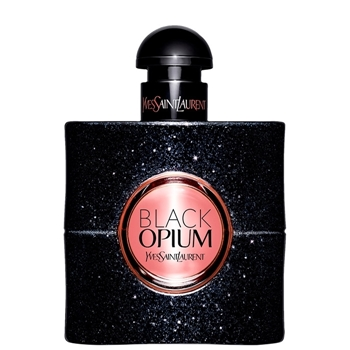 Yves Saint Laurent BLACK OPIUM 90 ml Vaporizador