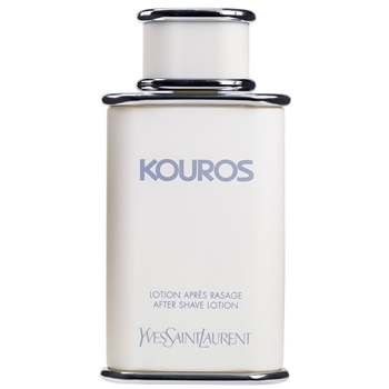 Kouros After Shave Loción de Yves Saint Laurent