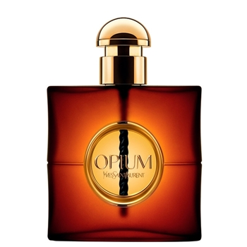 Yves Saint Laurent OPIUM 50 ml Vaporizador
