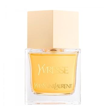 YVRESSE de Yves Saint Laurent