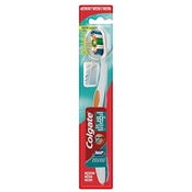 360º Whole Mouth Clean Cepillo Dental de Colgate