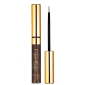 Baby Doll Eyeliner de Yves Saint Laurent