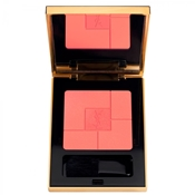 Blush Volupté de Yves Saint Laurent