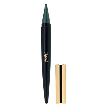 Yves Saint Laurent Couture Kajal Nº 04 Vert Anglais