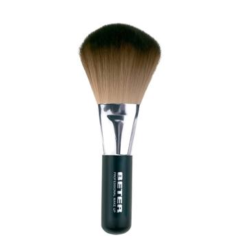 Brocha de Maquillaje de Pelo Sintético de BETER