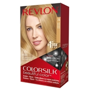 COLORSILK Beautiful Color Nº 74 Rubio Medio de REVLON