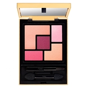 Couture Palette de Yves Saint Laurent