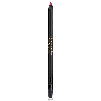 Elizabeth Arden Plump Up Lip Liner Nº 06 Fucshia Burst