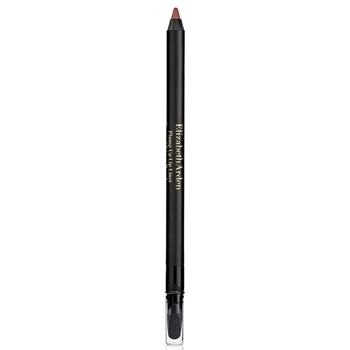 Elizabeth Arden Plump Up Lip Liner Nº 07 Rustic Red