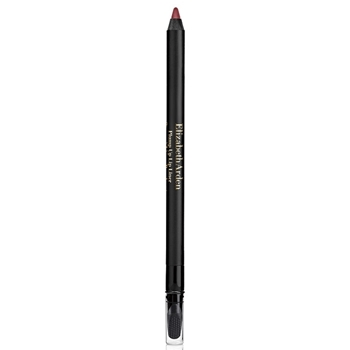 Elizabeth Arden Plump Up Lip Liner Nº 08 Crimson