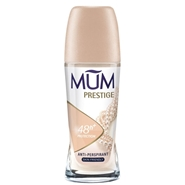 Prestige 48H Desodorante Roll-On de Mum