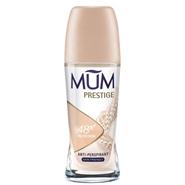 Prestige 48H Desodorante Roll-On de Mum