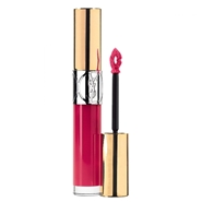 Gloss Volupté de Yves Saint Laurent