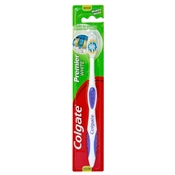 Premier White Cepillo Dental de Colgate