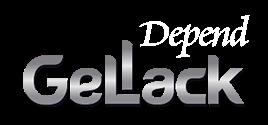 GELLACK | Comprar Esmaltes de Uñas Permanentes Online Baratos