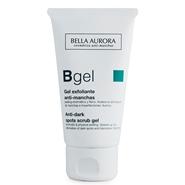 Gel Exfoliante Anti-Manchas de Bella Aurora