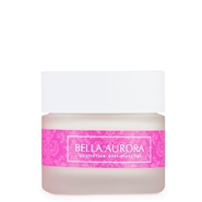 Age Solution de Bella Aurora