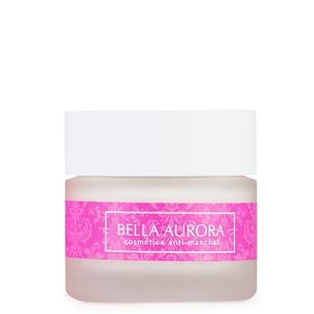 Age Solution de Bella Aurora