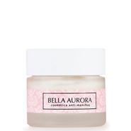 Hydra Rich Solution de Bella Aurora