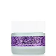 Night Solution de Bella Aurora