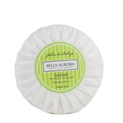 Jabón de Belleza Sérénité de Bella Aurora