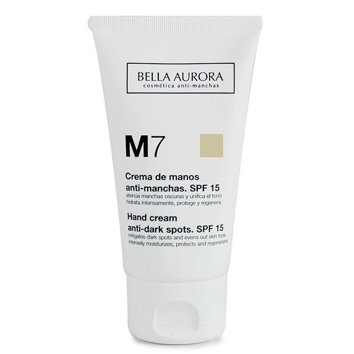 351b725870 Bella Aurora M7 Crema de Manos Anti-Manchas    Precio