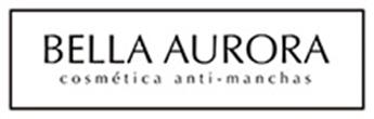 Imagen de marca de Bella Aurora