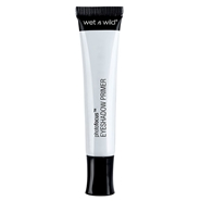 PhotoFocus Eyeshadow Primer de Wet N Wild