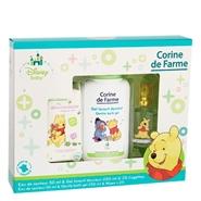Winnie The Pooh Estuche de Corine de Farme