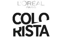 L'Oréal COLORISTA // Comprar Productos al mejor Precio