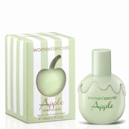 Apple Temptation de Women'Secret