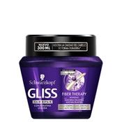 Fiber Therapy Bonding Mascarilla Selladora de Gliss
